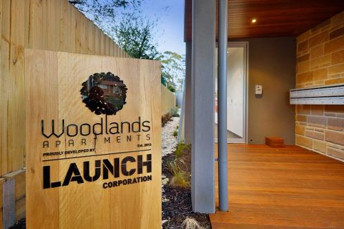 Woodlands External (4)